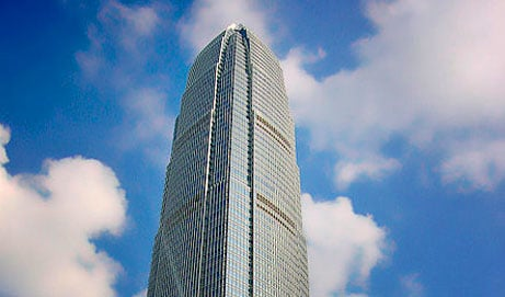 What is the Largest Company in the World?