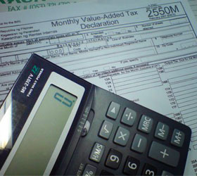 How Long Should You Keep Credit Card Receipts Pdf How To Compute Vat Payable In The Philippines  Business Tips  What Is Invoice Pdf with Gnucash Invoice Template Word How To Compute Vat Payable In The Philippines  Business Tips Philippines Checking Invoices Excel