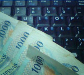 How Can a Filipino Make Money Online?