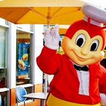 How to Franchise Jollibee in the Philippines