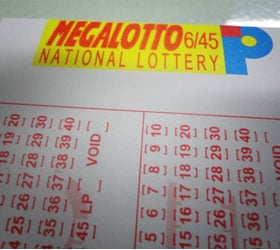 How to Franchise Lotto Outlet in the Philippines