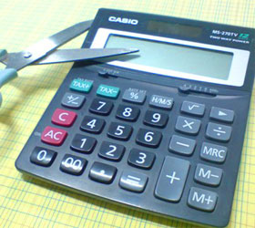 How to Register a Financing Company in the Philippines
