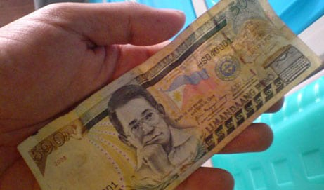 How to Start a Lending Company in the Philippines