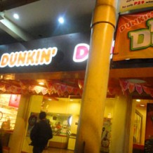 How to Franchise Dunkin Donuts in the Philippines