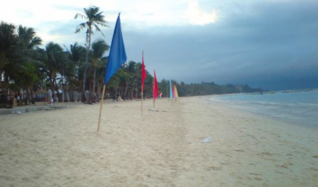 12 Summer Business Ideas in the Philippines