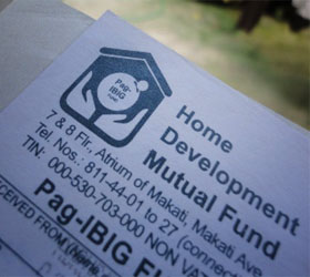 How to Apply for Pag-IBIG Multi-purpose Loan