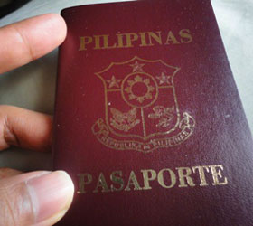 How to Apply for a Passport in the Philippines