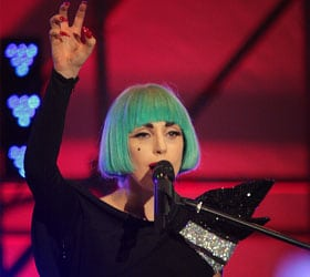 How Rich is Lady Gaga: Her Fame and Fortune