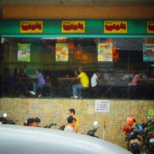 How to Get Mang Inasal Franchise in the Philippines