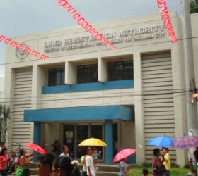 Tips on How to Detect Fake Land Titles in the Philippines