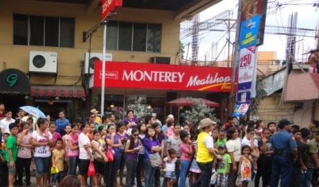 How to Get Monterey Meatshop Franchise in the Philippines