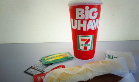 How to Get 7-Eleven Franchise in the Philippines