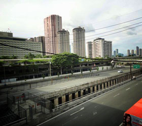How to Buy Shares of Stock in the Philippines
