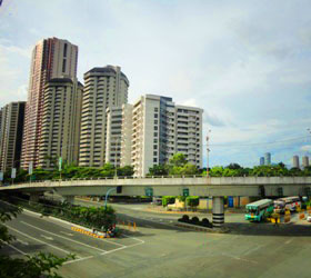 Tips for Buying a Condo Unit in the Philippines