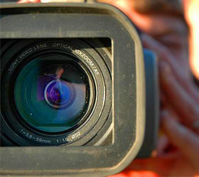 Tips for Buying a Video Camera in the Philippines