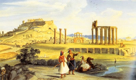Business Tips and Quotes from the Ancient Time