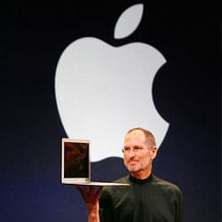 Steve Jobs' Most Popular and Inspiring Quotes