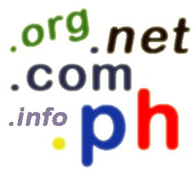 How to Register a Domain Name in the Philippines