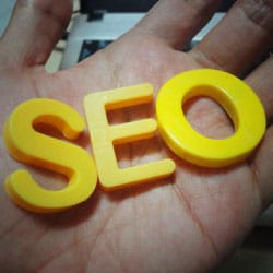 What is the Essence of SEO?