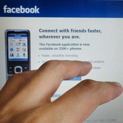 22 Tips to Protect Your Facebook Account from Hackers