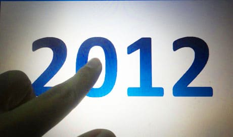 16 Online Business Ideas for the Year 2012