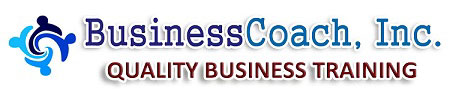 BusinessCoach Inc.