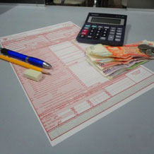Tax Tips for Income Tax Filing and Preparation in 2012
