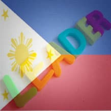 A Leadership Blog in the Philippines