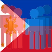 Leadership in the Philippines: How to Lead the Filipinos