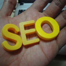 SEO Tips and Strategies for 2012 and Beyond