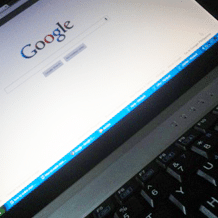 How to Make Your Business Show Up on Google