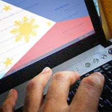 Top 40 Blogs in the Philippines (2012 Alexa Ranking)