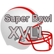 List of 2012 Super Bowl XVLI Ads and Commercials Part 2