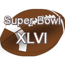 List of Commercials to Watch on Super Bowl 46 (2012)