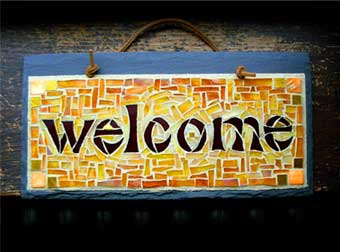 How to Make Your Customers Feel Welcome