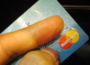 Tips on Using Credit Cards: The Dos and Don'ts