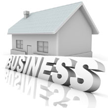 15 Tips for Starting a Home-based Business