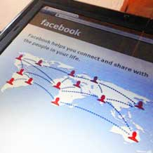 How Do You Share Your Business on Facebook?