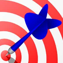 Learn How to Target the Right Market