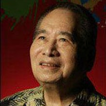 Henry Sy: An Entrepreneur's Success Story