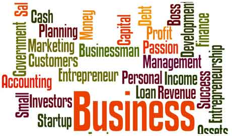 15 Business Tips for Beginners