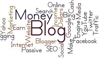 How to Earn Stable Income through Blogging