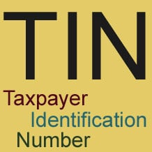How to Get TIN (Taxpayer Identification Number) for Unemployed Individuals