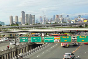 List of Business Permits and Licenses in the Philippines