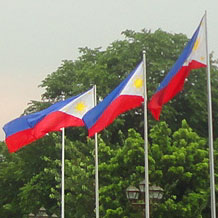 Legal Requirements for Starting a Business in the Philippines