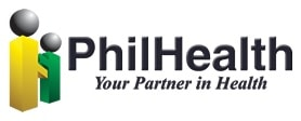 How to Register Your Business with PhilHealth