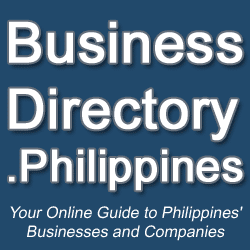 Submit Your Business to our Online Directory for Free