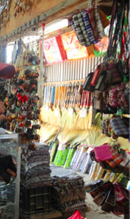 How to Register as a Barangay Micro Business Enterprise (BMBE) in the Philippines