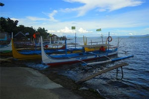 List of Micro Business Ideas in the Philippines