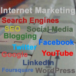 Internet Marketing for Businesses in the Philippines